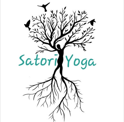 Satori Yoga and Wellness