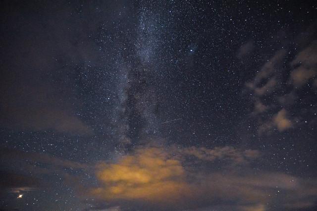 Long Exposure Shot with Milky Way 5.jpg