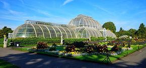 Kev Gardens