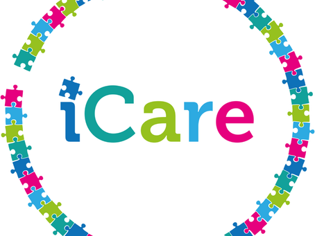 iCare – a Card for Carers