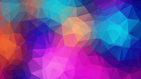triangles-1430105_1280 (1).png