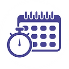 WCD Events Icon Hover.png