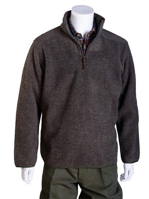 Hobden Fleece