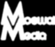 MogwaiMediaLogo2019.png