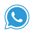 Useful Contacts Icon Reverse.png