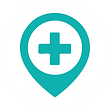 Hospital Icon Reverse.png