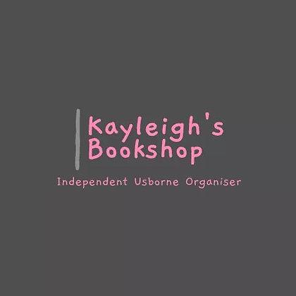 Kayleigh's Bookshop