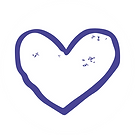 WCD Get Support Icon Hover.png