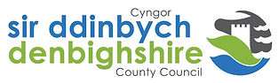 Denbighshire-County-council-logo.jpg