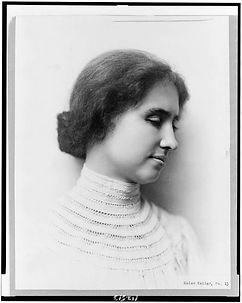 Helen Keller 2