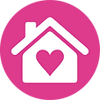 Care Homes Icon.png