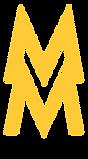 Mogwai Media Yellow Ms.png
