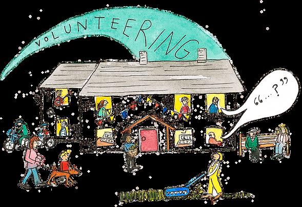 Volunteering Illustration.png