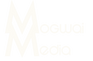 Mogwai media logo in white -1.png