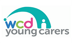 WCD Logo.png