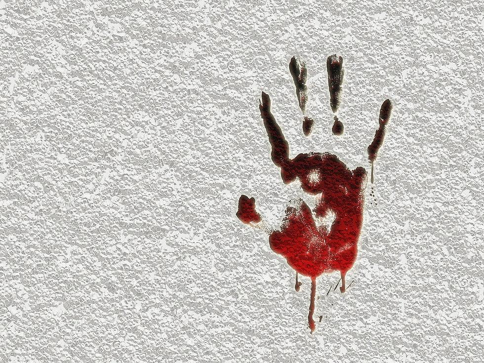 crime-64067_1280.jpg