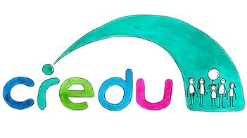 credu logo illustration.png