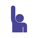 WCD Get Involved Icon Hover.png