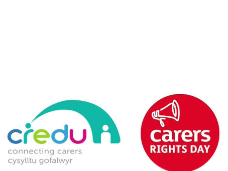 Carers: Know Your Rights!