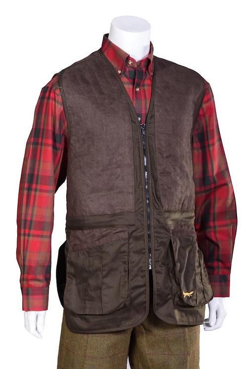Walton Shooting Vest