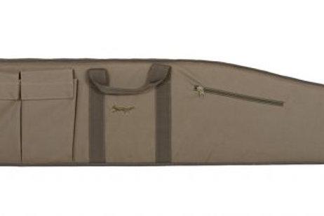 Big Gun Bag