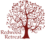 Redwood Retreat Logo (no background).png