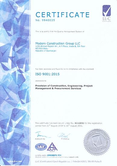 Certificate-01.png
