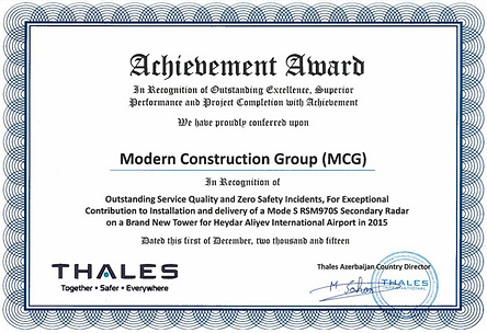 Thales-a.png