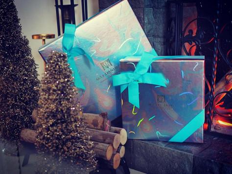 Festive Season Gift Box