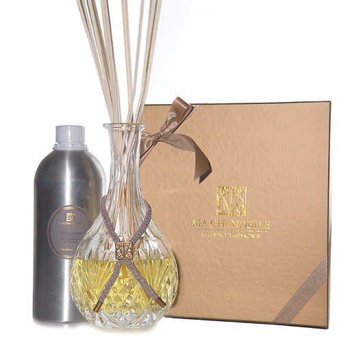 Oversized Reed Diffuser 1,000ml