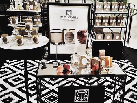 The Living Artisan Market