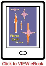 ALC Tablet Planet Earth.jpg