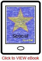 Special Tablet.jpg