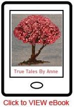ALC True Tales.jpg