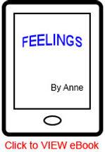 ALC Tablet Feelings.jpg