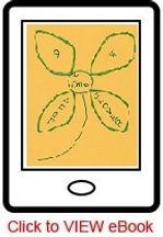 ALC Tablet A 4 Leaf Clover.jpg