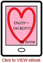 ALC Tablet ENJOY— OH BOY!!!.jpg
