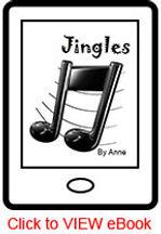 ALC Tablet Jingles.jpg