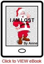 ALC Tablet I AM LOST.jpg