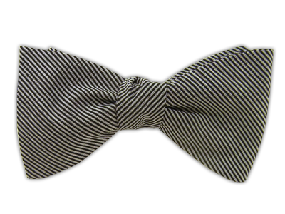 Line Gray & Black