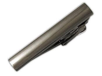 Metal Tie Bar