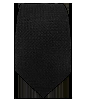 Greenfaux - Texture Black (skinny)