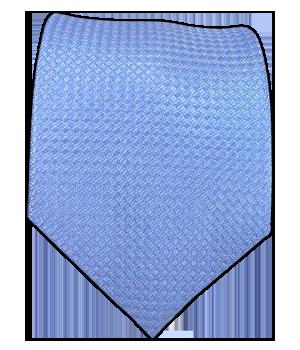 Grenafaux - Light Blue