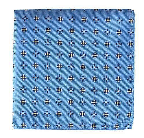 Juneberry - Light Blue