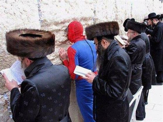 Purim-in-Jerusalem_500x375.jpg