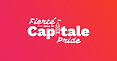 capital pride.png