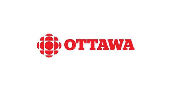 CBCNewsOttawa_logo.jpg