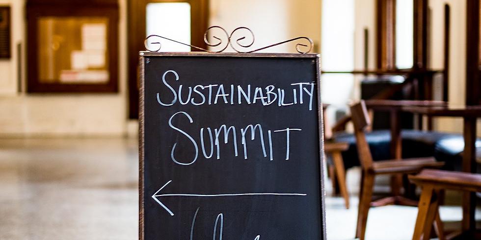 Women in Sustainability Summit 2018 (1)