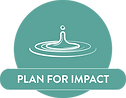 plan4impact.png