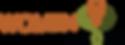 WWR logo.png